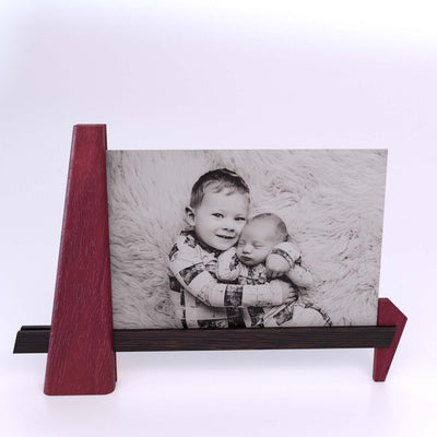 Voyage Picture Frame (Horizontal 5x7)