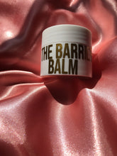 Load image into Gallery viewer, The Barrier Balm (TBB)