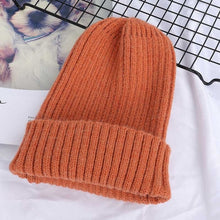 Load image into Gallery viewer, Wool Beanie
