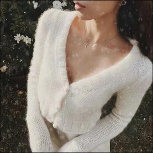 Ninon Sweater