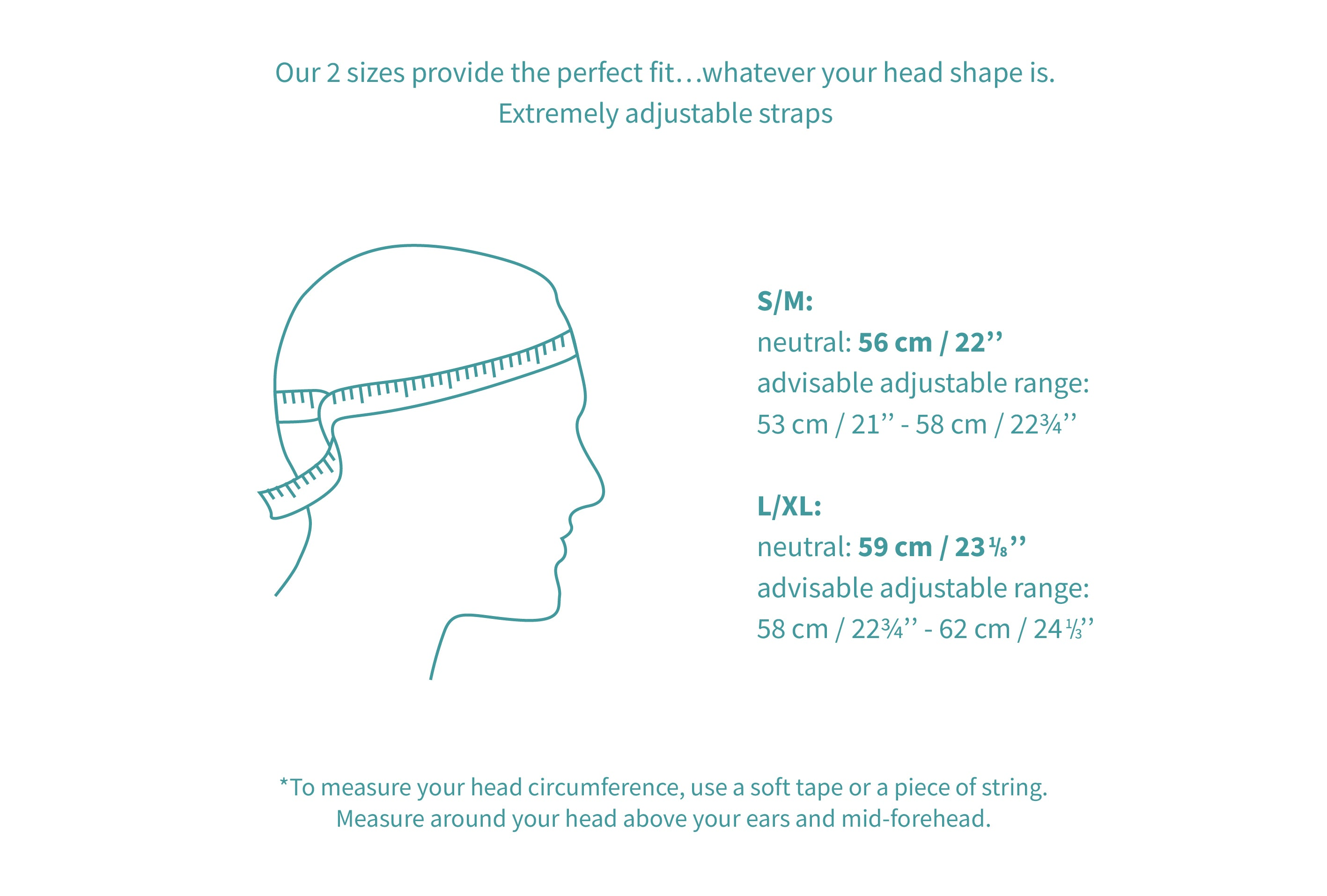 Kaiola_Surf_Hat_Sizing