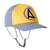 Kaiola_Surf_Hat_Mellow_Yellow