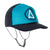 Kaiola_Surf_Hat_Shallow_Sea