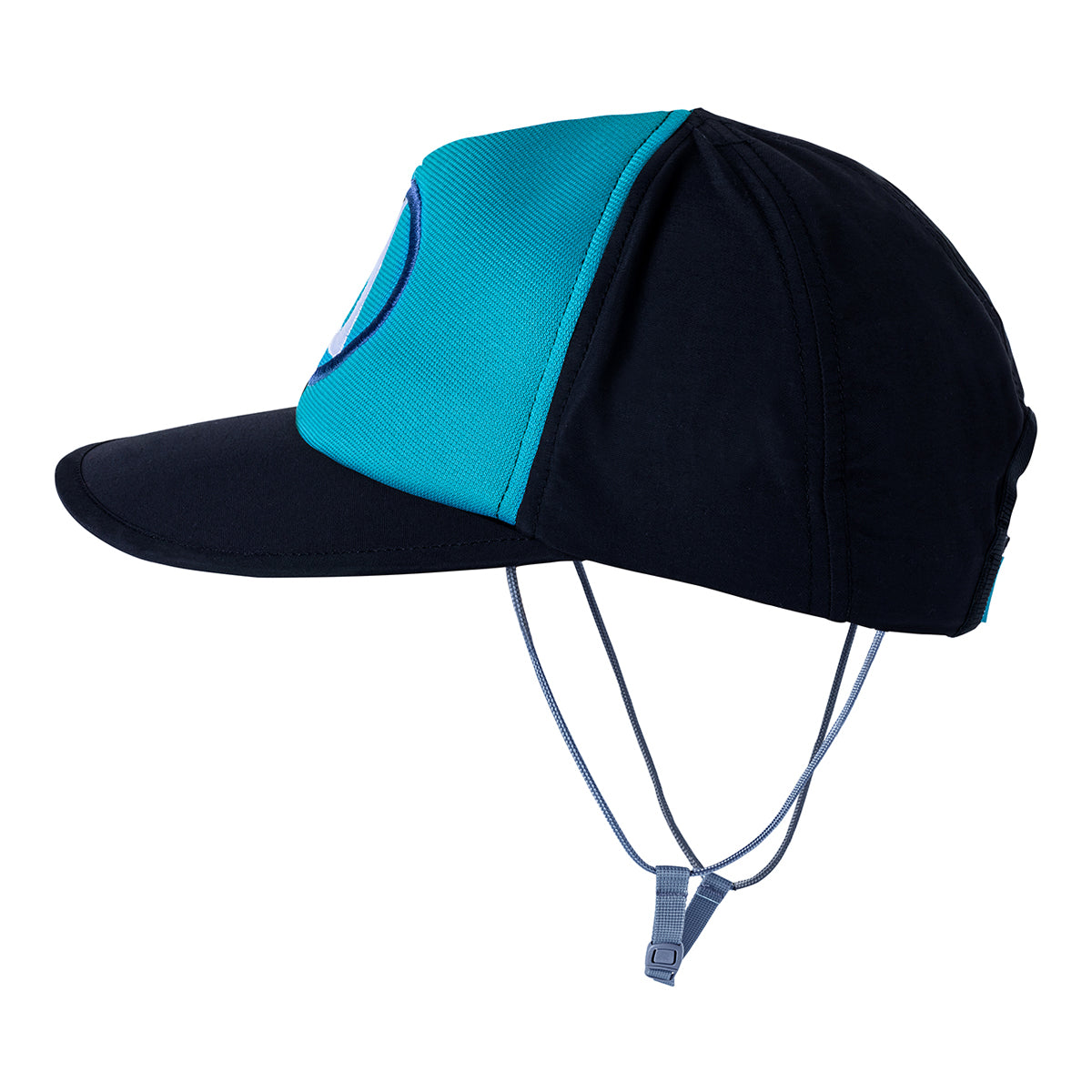 Kaiola Surf Hat - Shallow Sea