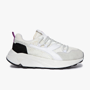 Sneaker DIADORA RAVE HIKING 176337