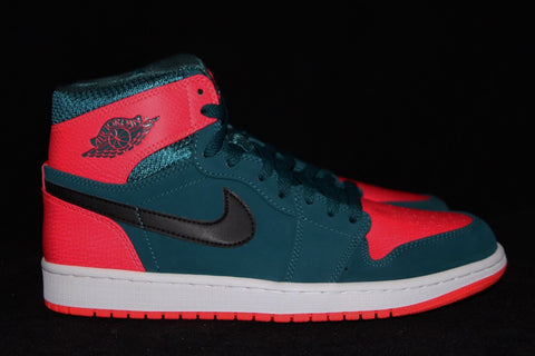 Air Jordan I Retro High Westbrook
