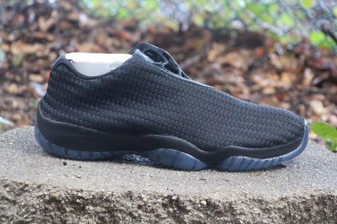 Nike Air Jordan Future Low Gamma Freddy P FreddyP.com