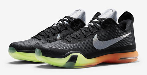 Nike Kobe 10 GS All Star