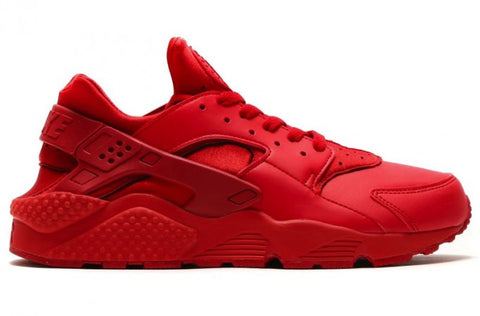 Air Huarache Red October