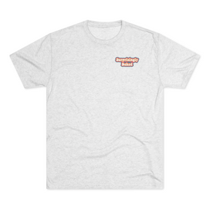 Surprisingly Baked T-Shirt (PRE-ORDER!)