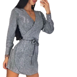 Party dress - Elegant sexy
