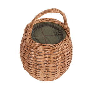 Cool Baskets