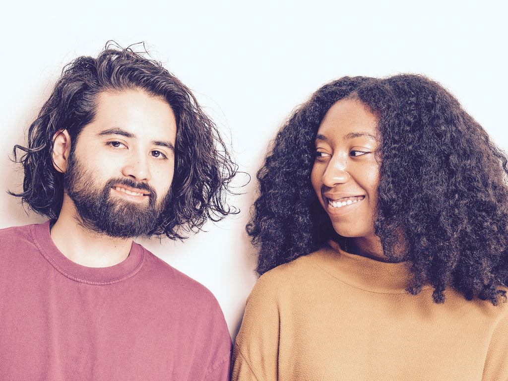 When Something Golde Stays: An Interview with Golde's Co-CEOs