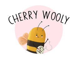 Cherry Wooly