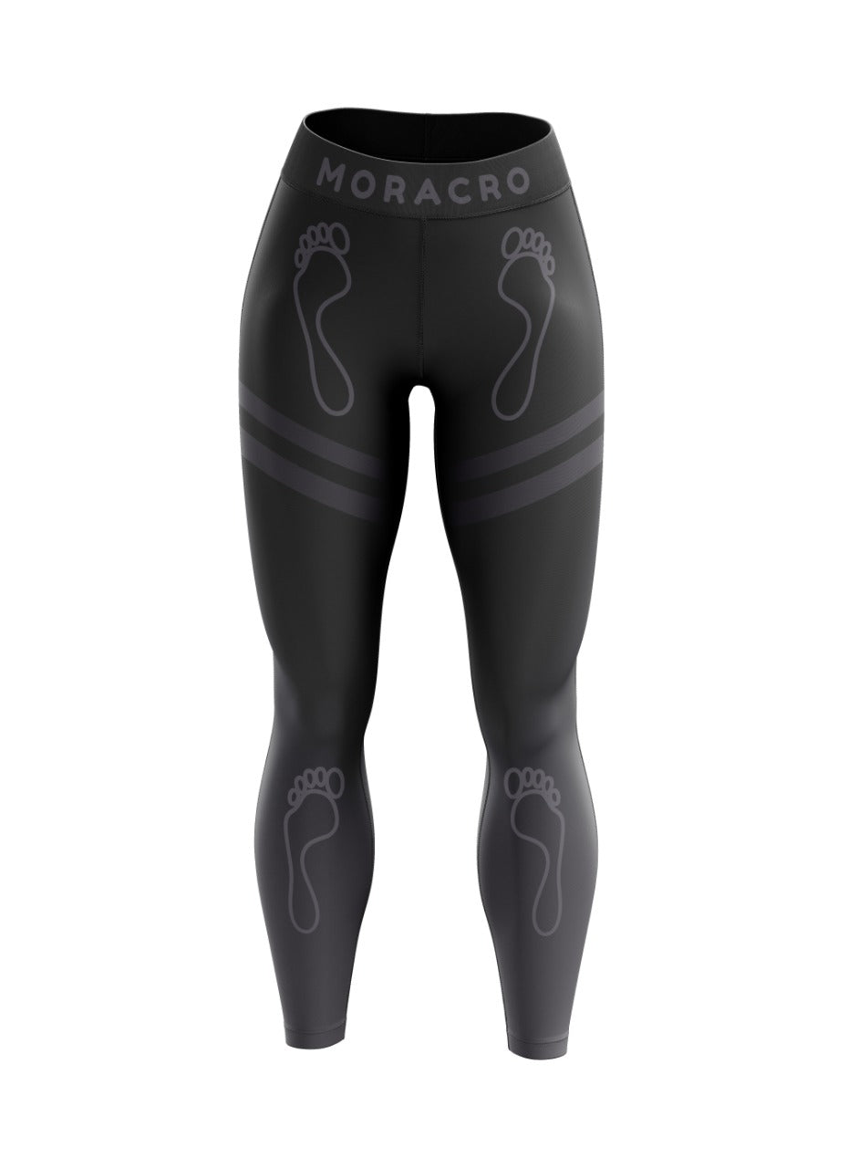 Moracro Leggings
