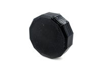 Load image into Gallery viewer, 3D Printed Knob- 12 sided style