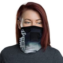 Load image into Gallery viewer, BTM Nation (Custom) Neck Gaiter/ Mask