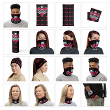 Load image into Gallery viewer, BTM #39 (Custom) Neck Gaiter/ Mask