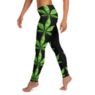 High Hope Leggings