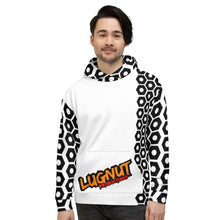 Load image into Gallery viewer, Lugnut Productions Unisex Hoodie