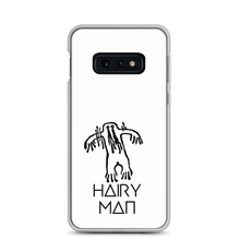 Load image into Gallery viewer, Hairy Man Bigfoot Samsung Case