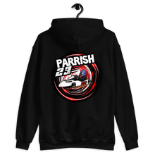 Load image into Gallery viewer, Parrish Race Gear 2020 Unisex Hoodie