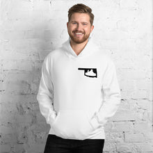 Load image into Gallery viewer, Parrish Hooded Sweatshirt