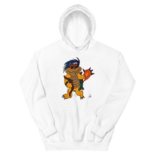 Load image into Gallery viewer, Roush Koopaling Unisex Hoodie