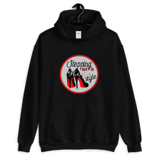 Load image into Gallery viewer, Stepping Hope Style (Customized) Unisex Hoodie