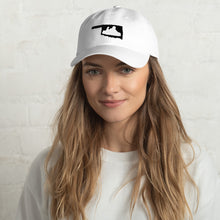 Load image into Gallery viewer, Ok Kart Embroidered Hat