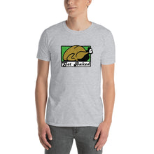 Load image into Gallery viewer, Get Baked Short-Sleeve Unisex T-Shirt
