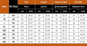Raglan Sleeve Sweatshirt With Pocket Slim Fit Hoodies 5xl Poleron Mujer 2020 Leather Logo Zip Up Hoodie For Women Contrast Color