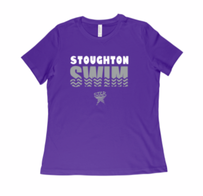 STAR Women's Shirt