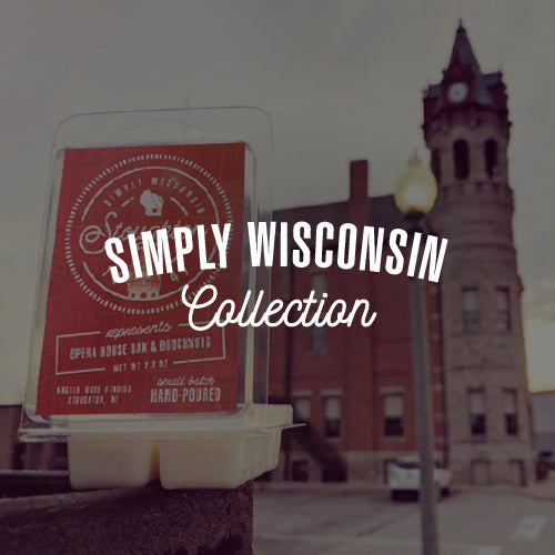 Simply Wisconsin