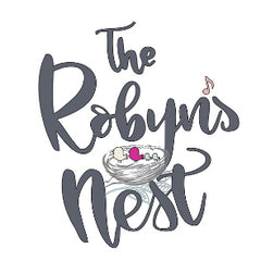 The Robyn's Nest – Pittsford, NY // Midheaven Candles