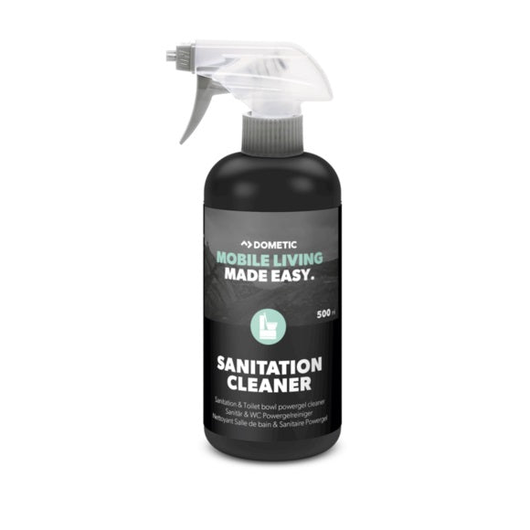 Dometic Sanitation Cleaner 500ml