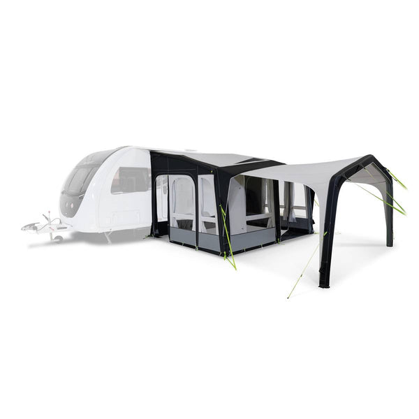 Kampa Etukatos Club Air Pro 330 - ProCaravan