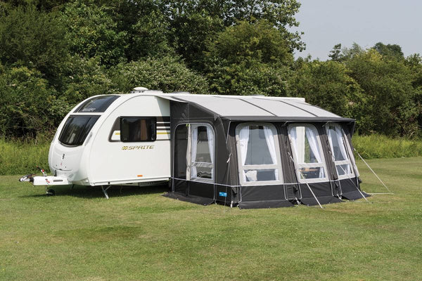 Kampa Etuteltta Ace Air 400 all season 400 x 300 - ProCaravan