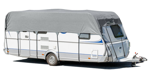 Brunner Top cover 400-450 Vaunun peitto - ProCaravan