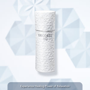 AQ Whitening Emulsion 200ml