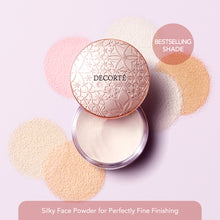 Load image into Gallery viewer, DECORTÉ Face Powder 20g