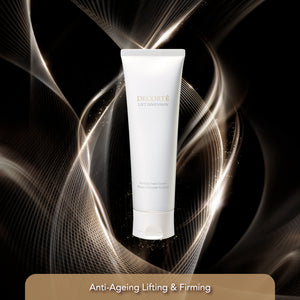 Lift Dimension Purifying Foam Cleanser 125g