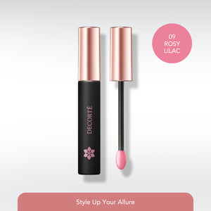 DECORTÉ Tint Lip