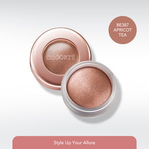 DECORTÉ Eye Glow Gem