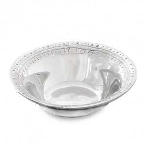 Beatriz Ball Primitivo Mini Bowl (7379)