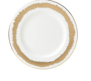 Lenox Accent Plates Salad - Casual Radiance (869058)