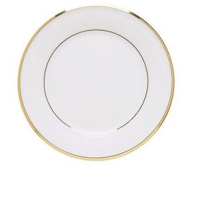 Lenox Accent Plates Butter - Eternal White (6223879)