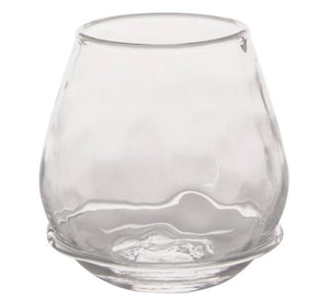 Juliska Glassware Carine - Stemless Red Wine (B659/01)