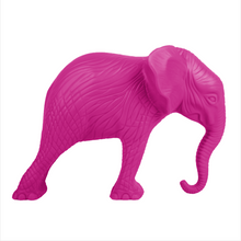 Load image into Gallery viewer, Giant Elephant