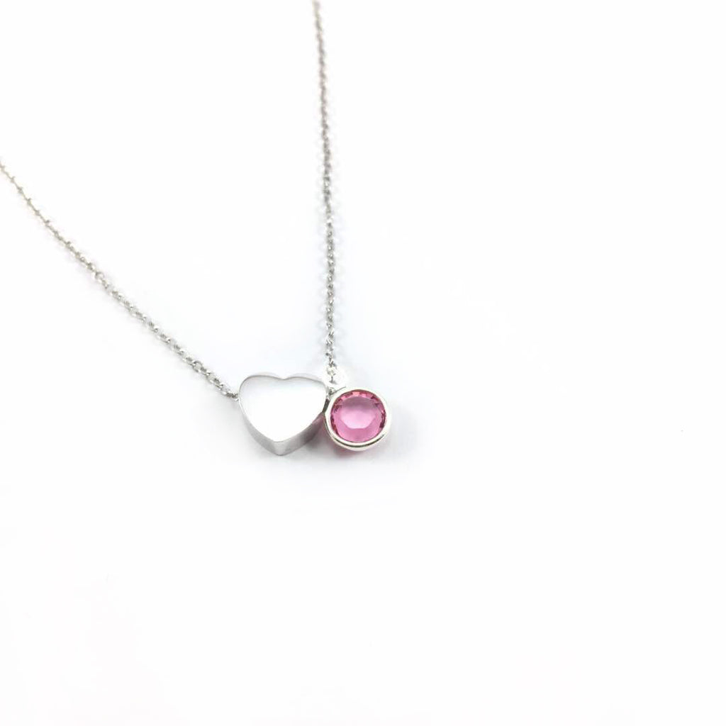Create your own necklace aurelia atelier create your own necklace aloadofball Images